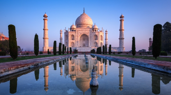 India: Becas para Doctorado en Ciencia y Tecnología World Academy of Sciences