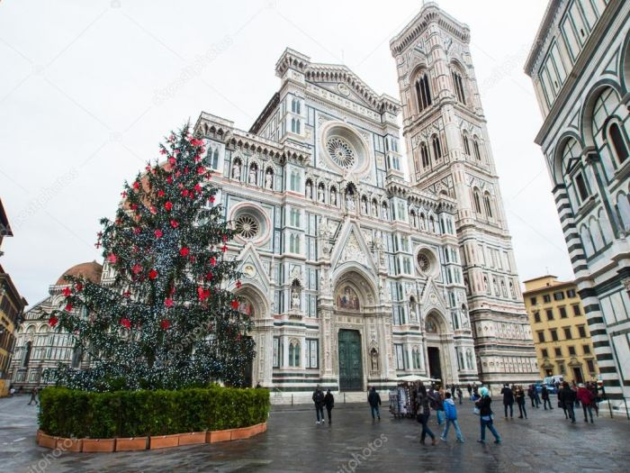 Italia: Beca Maestría  Investiga tu Talento University of Macerata