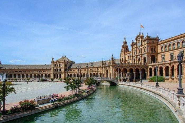 España: Beca Maestría en  Energías Renovables Erasmus Mundus