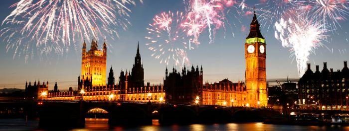 Reino Unido: Beca Maestría en Leyes Universidad de Sussex