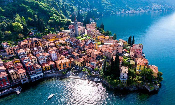 Italia: Beca Maestría en Diversas Áreas Universidad Sapienza