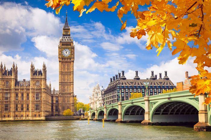 Reino Unido: Beca Doctorado Innovación Empresarial Universidad de Newcastle