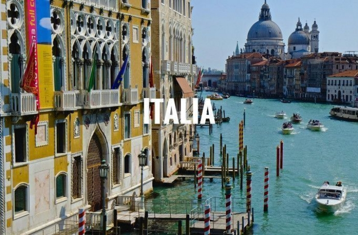 Italia: Beca Postdoctorado en  Ludwig Boltzmann  ICTP