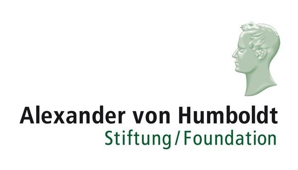 Alemania: Becas para Doctorado en Investigación Alexander von Humboldt Foundation