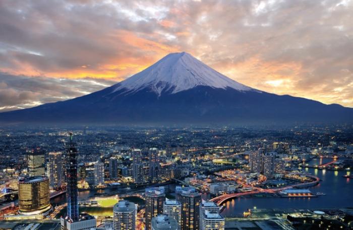 Japón: Becas Curso en Idioma Japonés Universidad Meiji