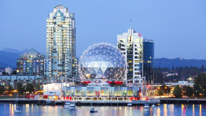 Canadá: Beca Pregrado en Marketing Digital Status Bureau