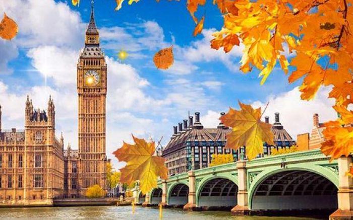 Reino Unido: Beca Maestría en Música Universidad de Edimburgo