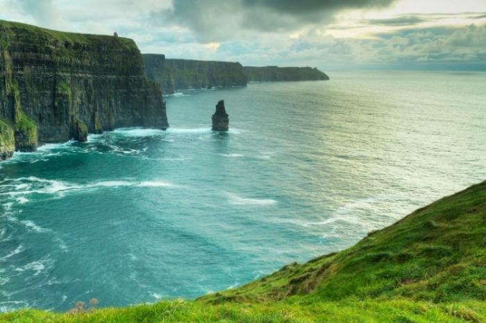 Irlanda: Beca Maestría en  Marketing Digital Dublin City University
