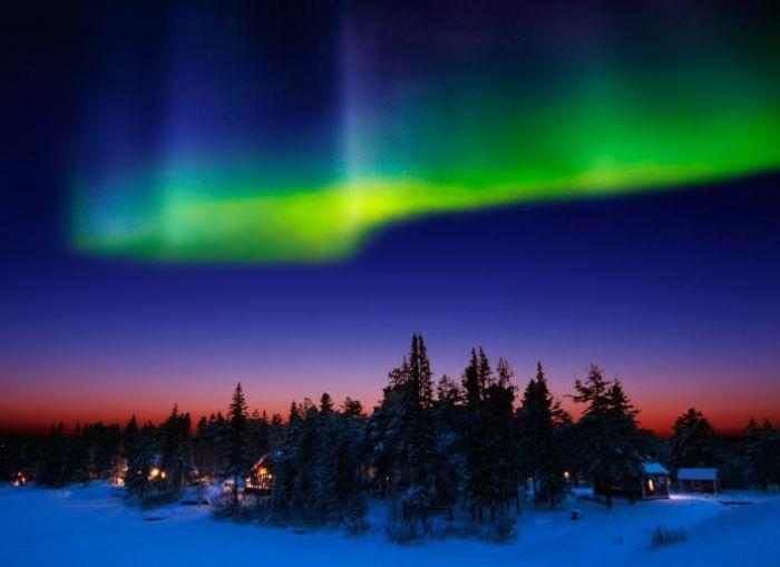 Finlandia: Beca Postdoctorado en Medicina  Fundación de Investigación  Flanders