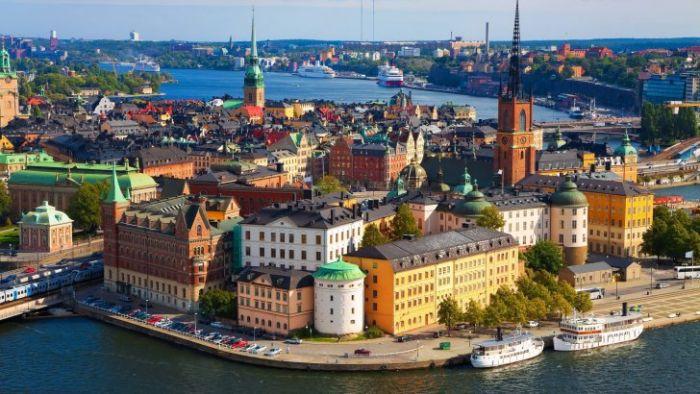 Dinamarca: Beca Doctorado en Biología  Universidad de Copenhague