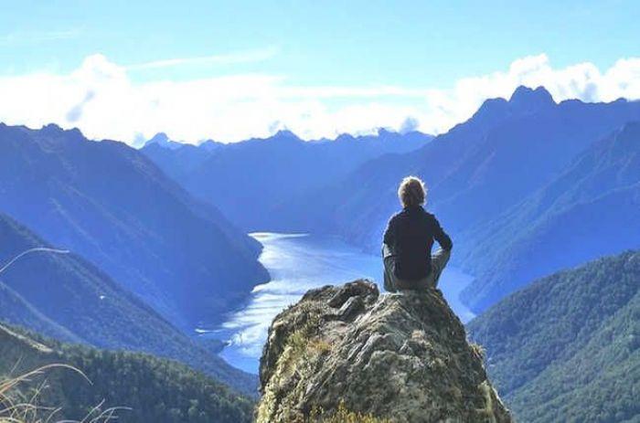 Nueva Zelanda: Beca Pregrado en Diversas Áreas Lincoln University