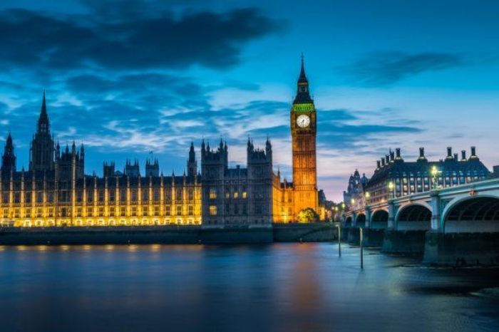 Reino Unido: Beca Doctorado  en Cardiovascular King's College London