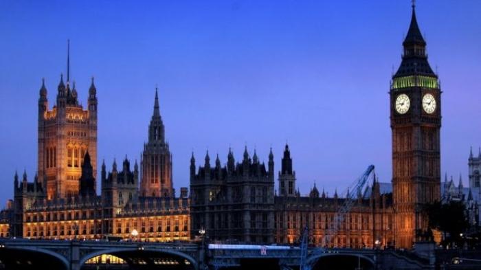 Reino Unido: Beca Maestría en Inglés Universidad de Warwick