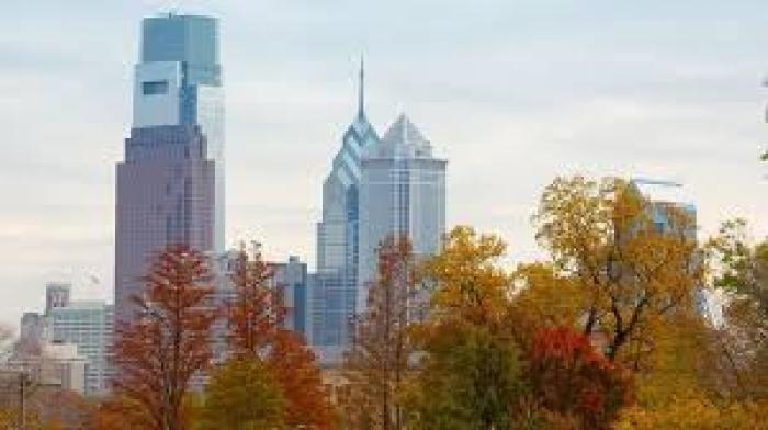 Estados Unidos: Beca Postdoctorado en Diversas Áreas  PEAES