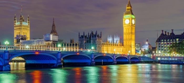 Reino Unido: Beca Pregrado y Maestría en Diversas Áreas Leicester Castle Business School