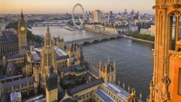 Reino Unido: Beca Doctorado en Ingeniería  Universidad Queen Mary