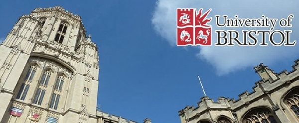 Reino Unido: Becas para Pregrado y Postgrado en Varios Temas University of Bristol