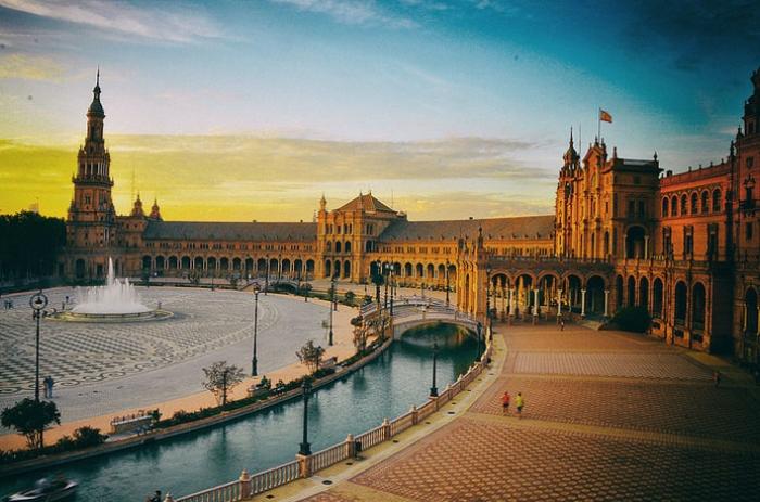 España: Becas Pregrado o Maestría en Diversas Áreas  Universidad de Catania