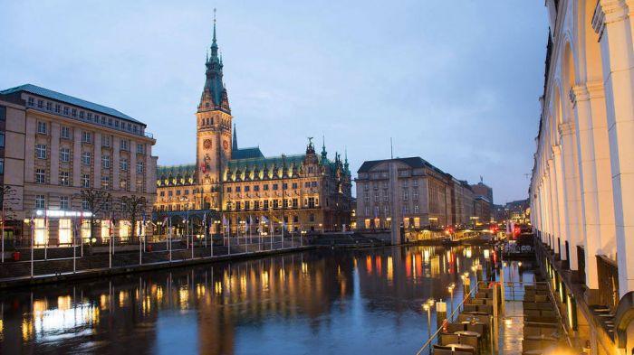 Alemania: Beca Doctorado en Diversas Áreas  Max Planck ETH Center