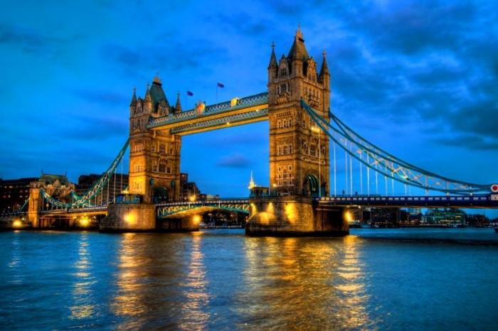 Reino Unido: Beca Maestría Diversas Áreas Cranfield University