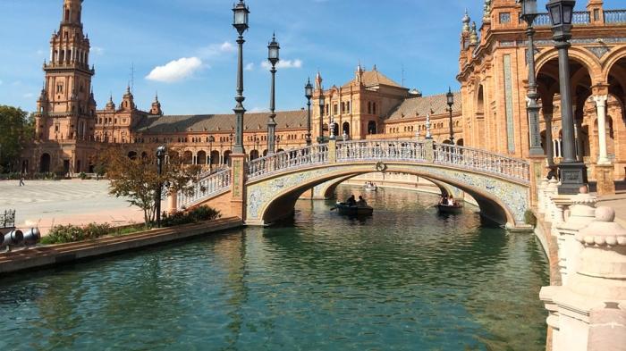 Europa: Beca Postdoctorado en Estudios Cardiovasculares CARIM