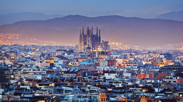 España: Becas para Maestría Artes Culinarias y Dirección de Cocina Escuela Universitaria de Hotelería y Turismo de Sant Barcelona