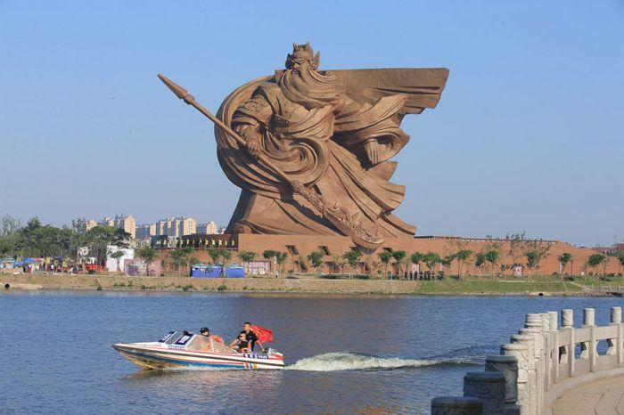 China: Beca Pregrado, Maestría y Doctorado en Diversas Áreas Universidad Jiamusi