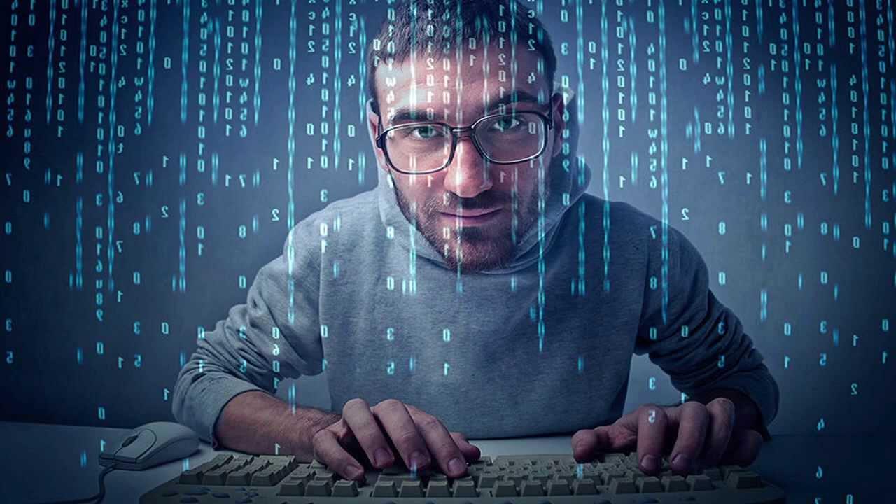 Eres Desarrollador de Software?, Descubre 8 Hábitos para Destacarte • Becas  Para Hispanos