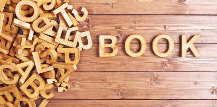 Libros Y Novelas En Inglés Gratis Para Estudiantes De