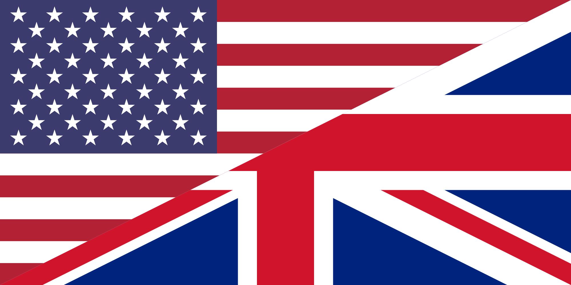 10 Palabras Con Definiciones Diferentes En El Reino Unido