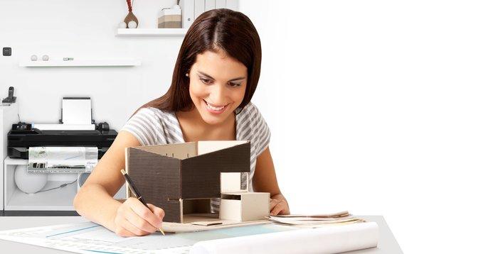 Cursos online gratis para estudiantes de Arquitectura • Becas Para Hispanos